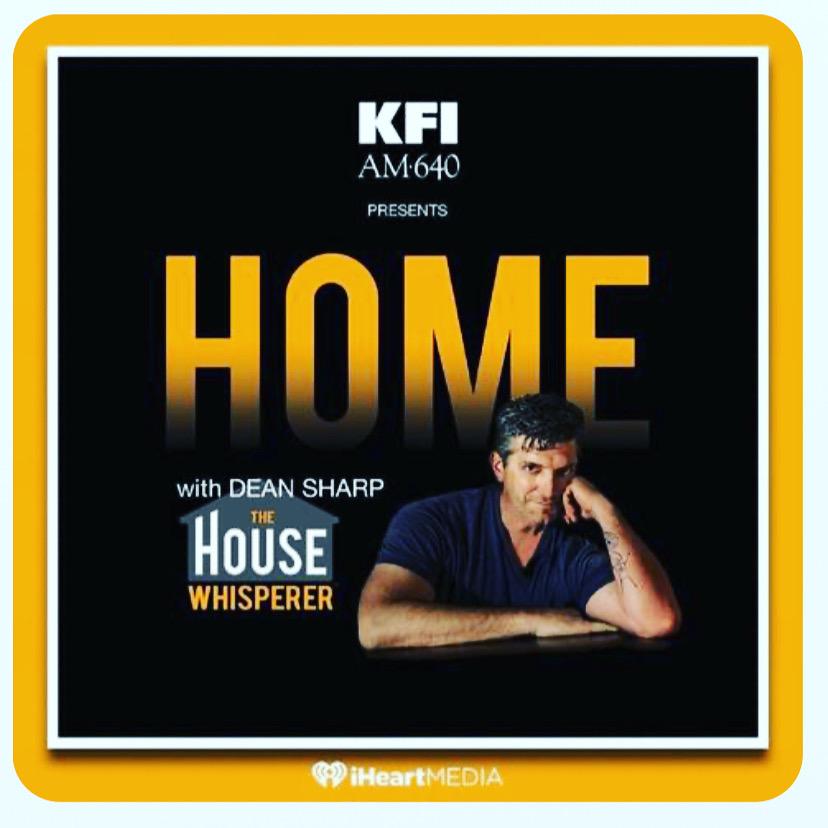 KFI AM-640 Radio Show